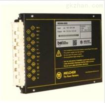 HP系列超宽输入铁路专用卡盒式电源