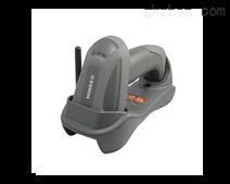 Mindeo民德\CS3290-2D无线扫描枪