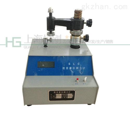 测头杠杆千分尺用的仪器,量仪数显测力仪