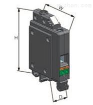 AKH-0.66/D型电流互感器