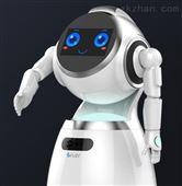 克鲁泽机器人