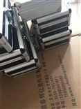 压电加速振动传感器YD9200A-C-200D-01-03-00K-00