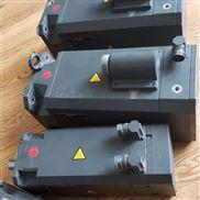 西门子840D机床系统伺服电机有异响