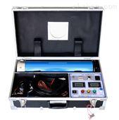 直流高压发生器型号:yh33-ZGF60/2