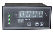8路温度巡检仪型号:YZ65/Y2TH-XMTJ812