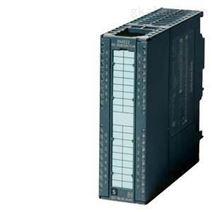 西门子接口模块6ES71542AA010AB0