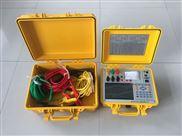 优质变压器容量测试仪/测量配电