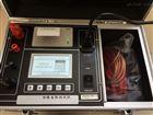 上海-100A回路/接触电阻测试仪