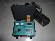 电力 故障检测仪