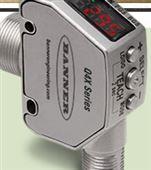 正品特價BANNER高性能長距離傳感器QS30EXQ