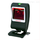 Genesis 7580g 固定式 二维扫描器