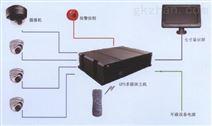 河南GPS车辆管理系统-环卫车GPS定位器