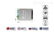 K705 GNSS板卡