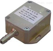 微压力变送器CYB11W