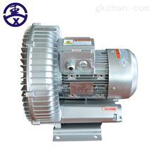 RB-033医药设备环形高压鼓风机