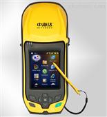 Qstar5移動GIS產品
