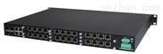 COM528GS-4GS(M)-模块化三层工业交换机