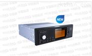 多媒体行驶记录仪HB-R03GBD03定向定位