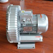 行业使用漩涡气泵