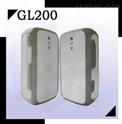 便携式车载gps定位追踪器ZLK-GL200