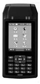 北斗一号小型化手持型用户机