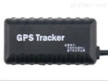 汽车电动摩托车GPS定位器T2