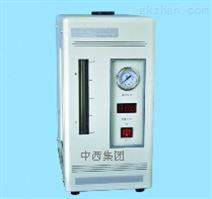 中西氢气发生器型号:BZ51-300