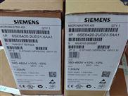 6SE6420-2UD21-5AA1西门子变频器
