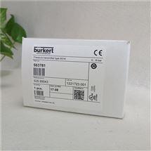 8316burkert 563781宝德压力传感器