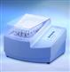 COD化学需氧量快速分析仪