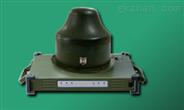 北斗指挥型用户机(SN2Z12FC)