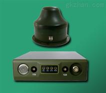 SN2P100FC型北斗分体式车载型用户机