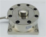 GY-2B轮辐式称重传感器