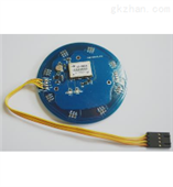 EG-GM65A (無人機飛控GPS模塊)
