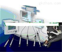 在线多参数水质监测系统