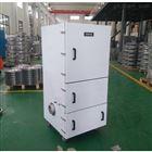 東莞市全風環保科技有限公司磨床吸塵器廠家