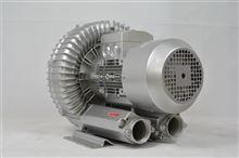 高压漩涡气泵 高压气泵 高压鼓风机