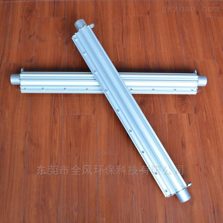 吹干除水铝合金风刀