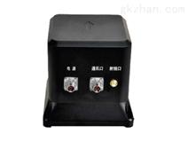 光纖組合慣導系統GINS200