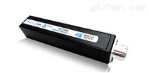 HEC365 三維電子羅盤全量程測量