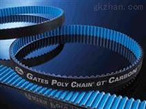 美国GATES橡胶带、皮带、传动带  盖茨