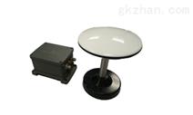 DGS600 GNSS參考基準站