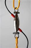 海洋设备配件 Swivel转环