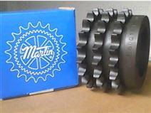 美国MARTIN链轮 同步带轮、皮带轮  马丁
