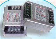智能伺服变压器IST-C5-030