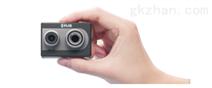 FLIR Duo雙視相機