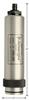 PSA-916Teledyne Benthos PSA-916 声呐高度计
