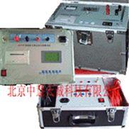 SHJHN-B03直流电阻测试仪