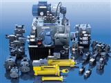 意大利ATOS压力阀、压力传感器