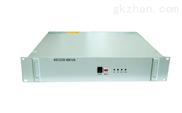 CT系列电力专用逆变器 (1-6KVA)
